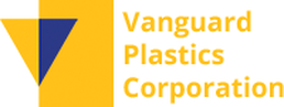 Vanguard Plastic Corporation